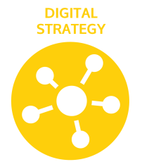 ICON_DIGITAL_STRATEGY