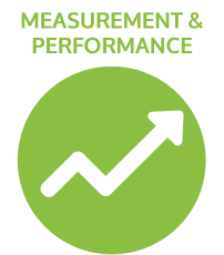 ICON_MEASUREMENT_PERFORMANCE