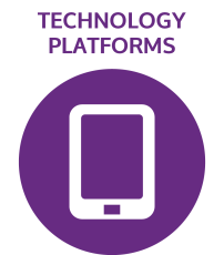 ICON_TECHNOLOGY_PLATFORMS