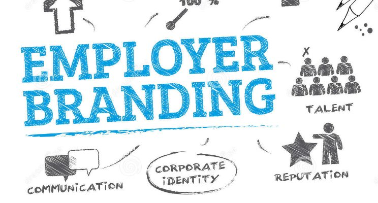Employer_Branding_Image